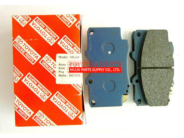 Genuine Toyota Parts Catalog Html Autos Post
