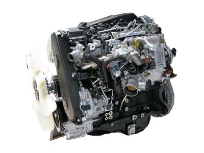 丰田汽车发动机配件